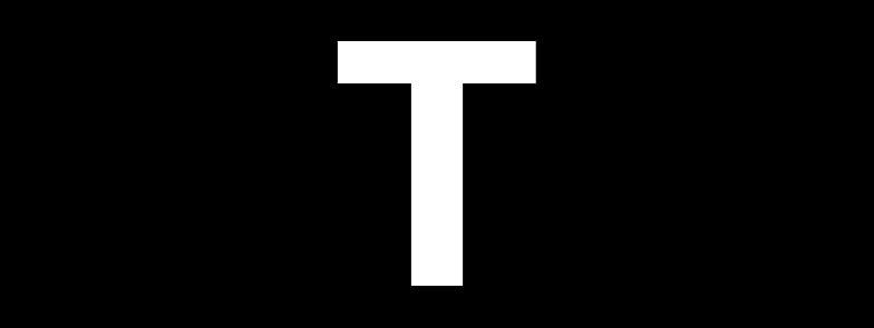 T is 4 Techno